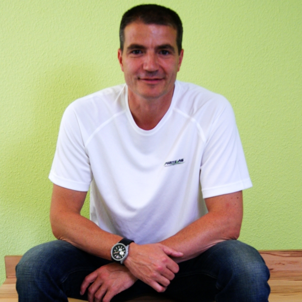 Dr. med. Hendrik Baum